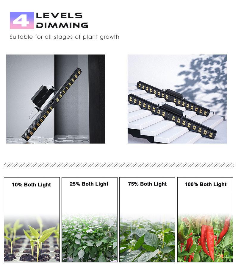 240w grow light bar (10)