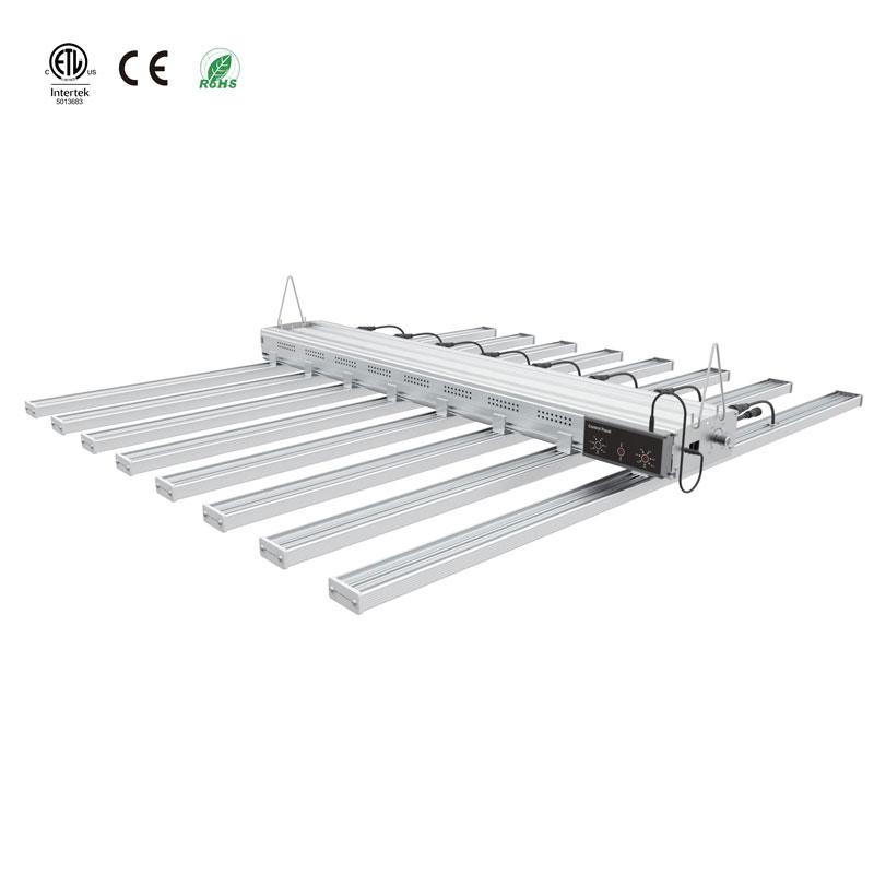 LED Grow Lights Z2 (1)