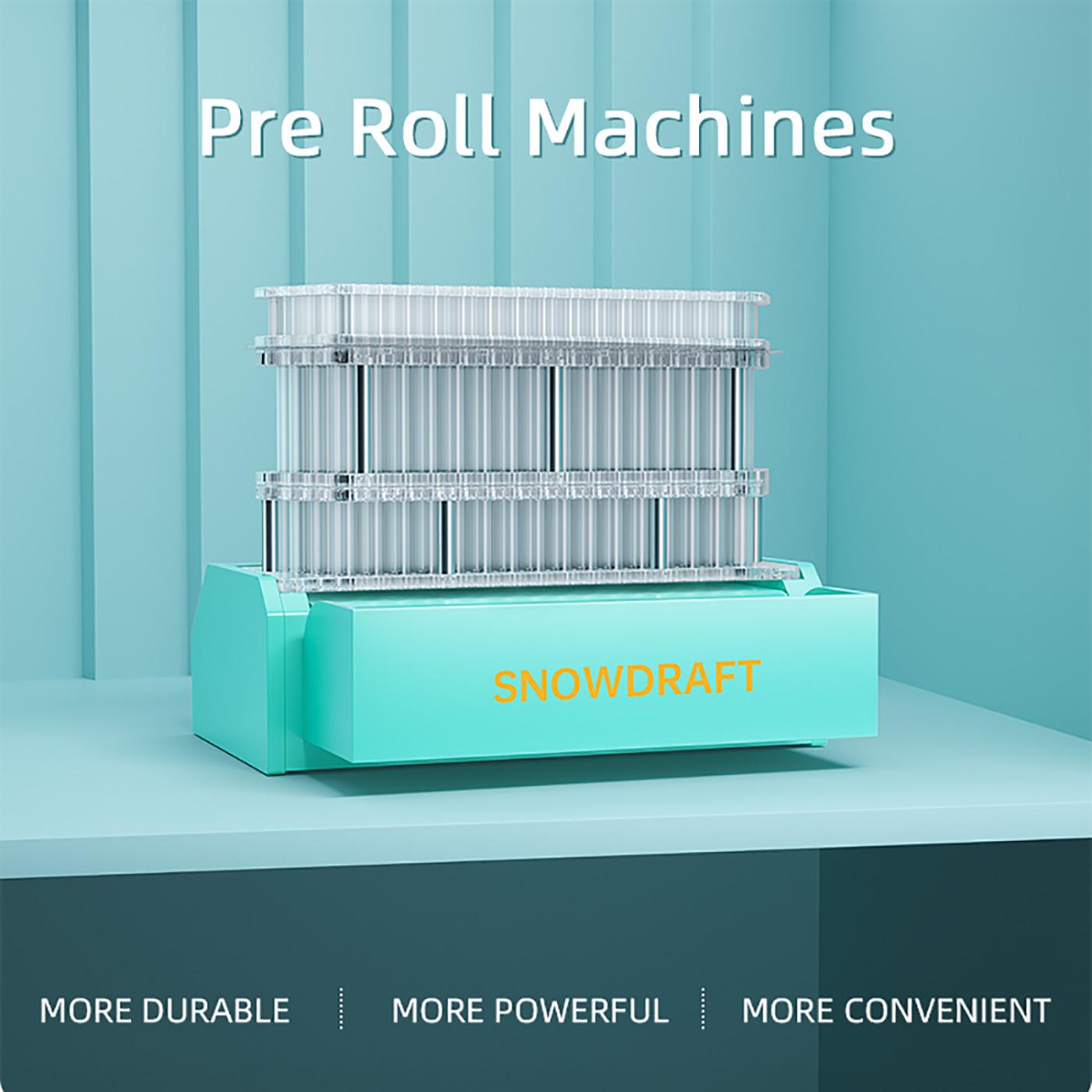 Pre-roll-Machines_01
