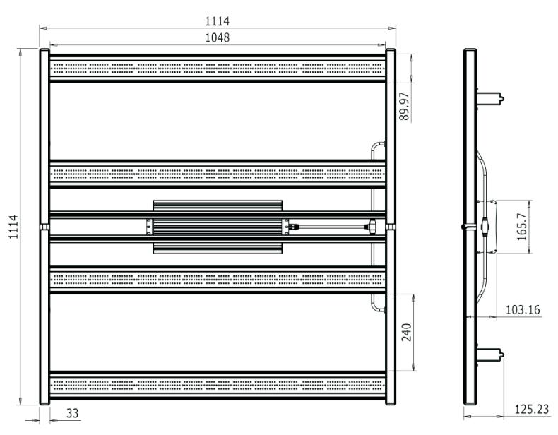 Z3 PRO 2 bars (2)