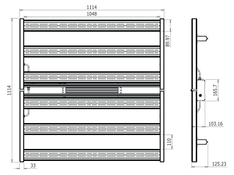 Z3 PRO 6 bars (3)