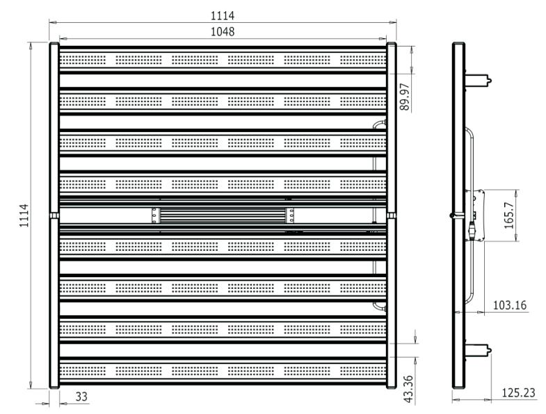 Z3 PRO 8 bars (1)